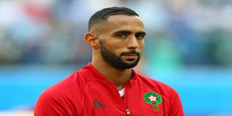 Photo de Mondial 2018: Top 10 des meilleurs défenseurs africains