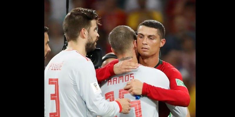 Portugal-Espagne-un-match-de-legende-avec-une-incroyable-Cristiano-Ronaldo