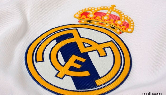 Real-Madrid-crest