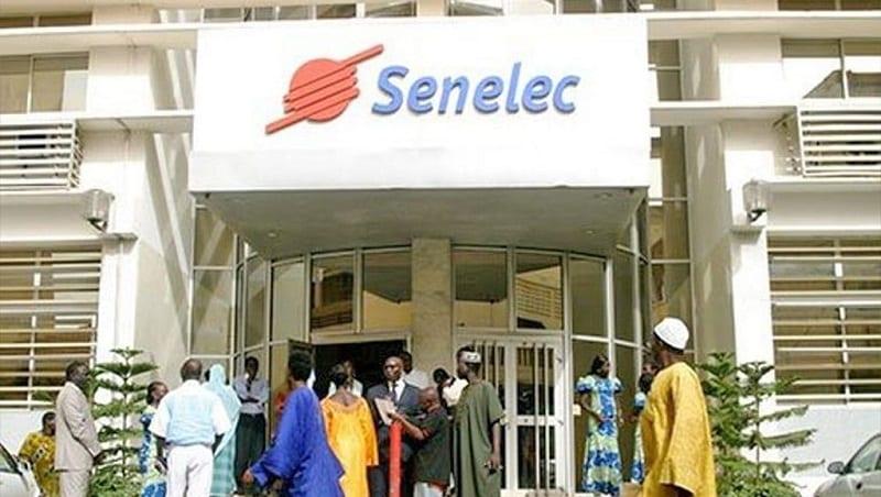Photo de Sénégal : Vers une harmonisation du prix de l'électricité