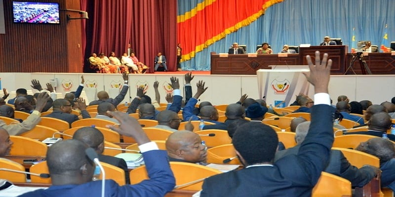 assemblee-nationale-de-la-rdc