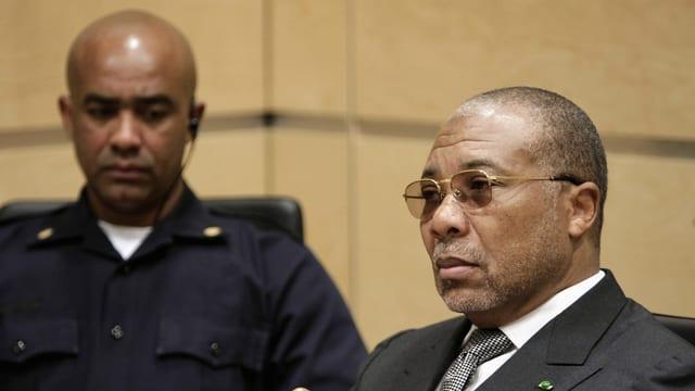 charles-taylor-ancien-president-du-liberia_509853