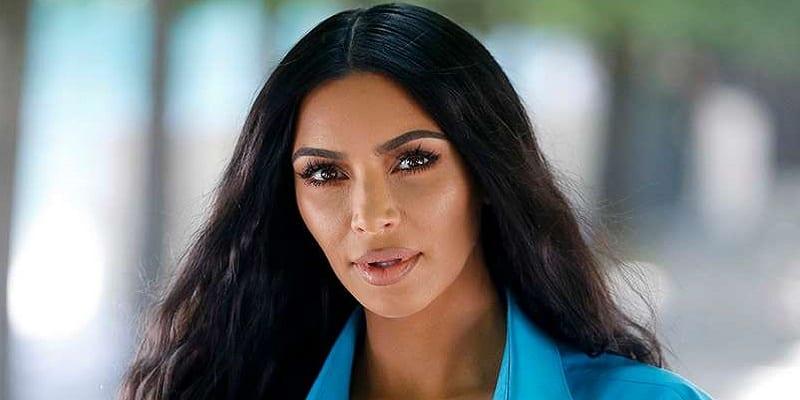 Photo de People : Kim Kardashian met un terme à cette relation de longue date