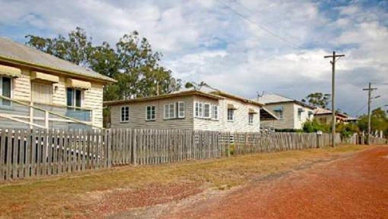 Photo de Insolite: Un village entier mis en vente en Australie (photos)