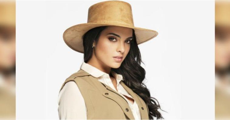 Photo de Cinéma : Top 8 des plus belles actrices des Télénovelas