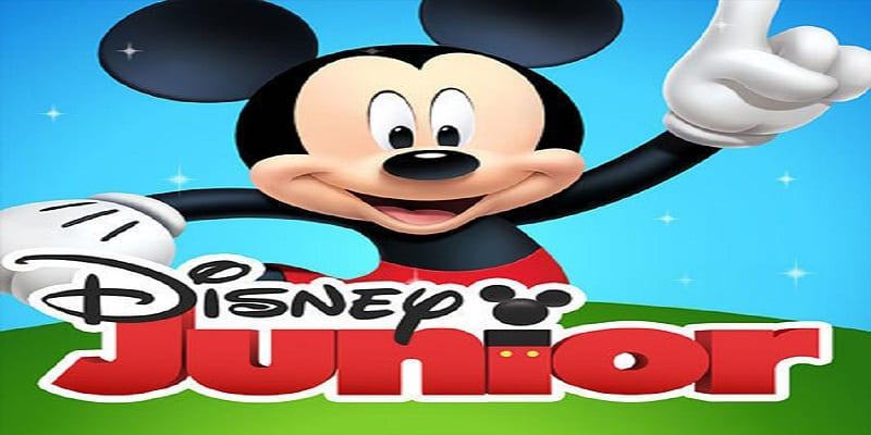Photo de Alerte : Diffusion d'une image pornographique sur Disney Junior, les parents en colère
