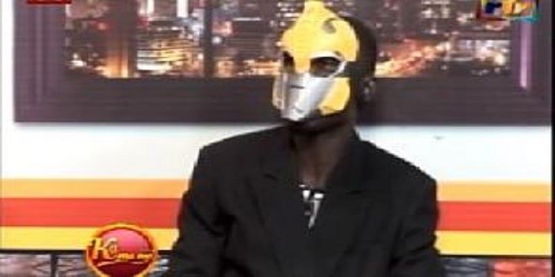 Photo de Ghana: un homme avoue avoir utilisé 675 personnes pour des rituels d'argent