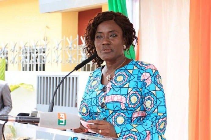 Photo de Côte d'Ivoire : Le gouvernement lance un appel à tous les artistes ivoiriens en exil