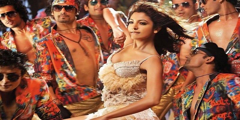 Photo de Bollywood: Ces choses étonnantes que vous ignoriez du cinéma en Inde!