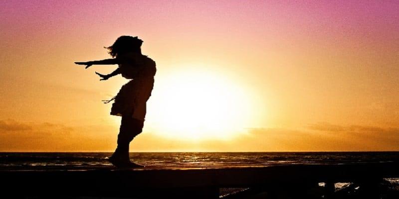 Photo de Voici pourquoi la recherche du bonheur ne cesse de nous rendre triste