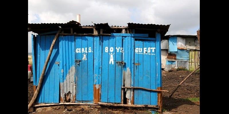 Photo de Afrique du Sud: Un enfant de 3 ans décédé par noyade dans les toilettes à Limpopo