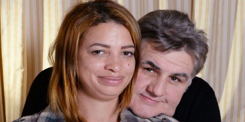 Photo de France: Pierre Ménès répond aux attaques des internautes sur sa femme