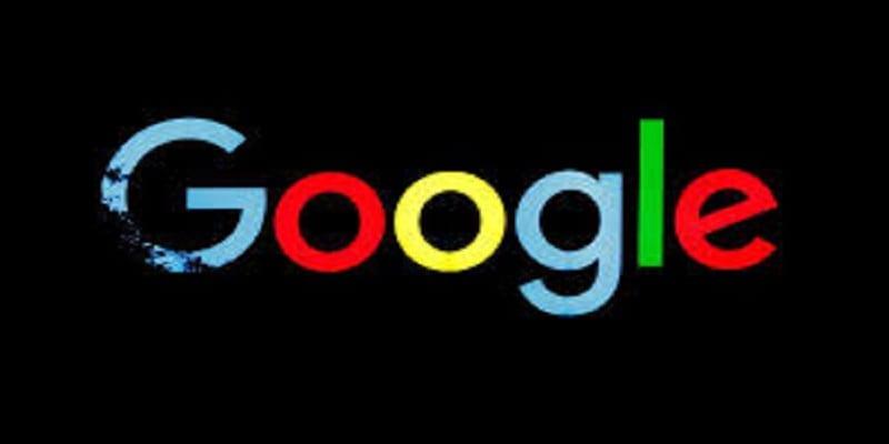 Photo de USA: Google attaqué en justice pour avoir menti sur la géolocalisation