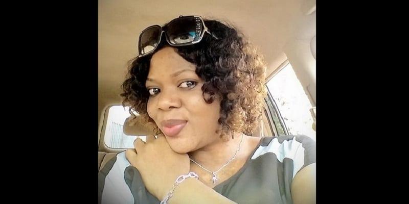 """Photo de """"Je ne peux pas coucher avec un homme qui ne tient pas 1h au lit"""", dixit une actrice nigériane"""