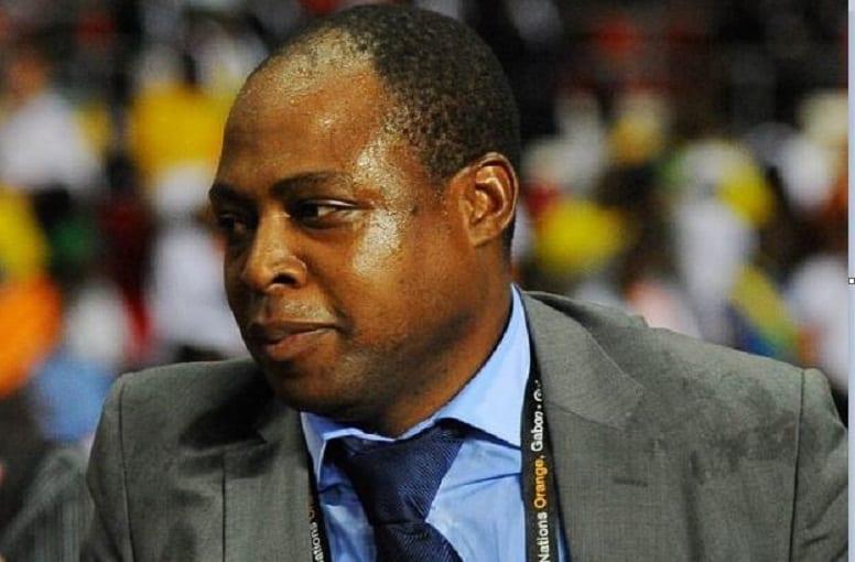 Photo de Fédération Zambienne de Football : Kalusha Bwalya suspendu pour 2 ans par la FIFA