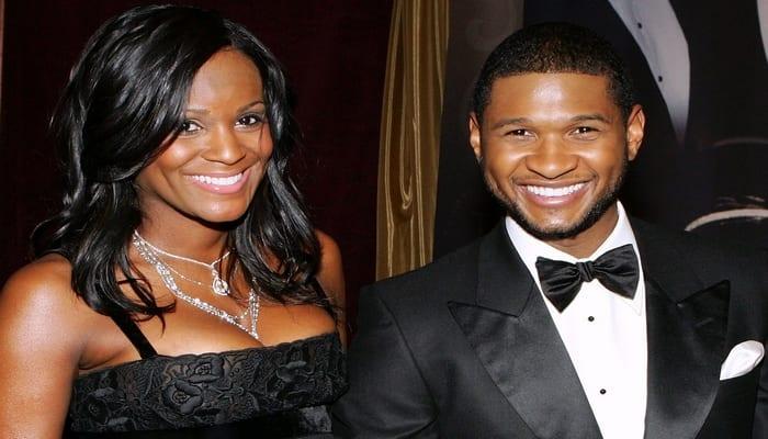 Photo de People: Découvrez 8 couples de stars aux divorces les plus incroyables (photos)