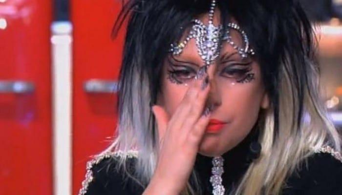Photo de People: Mauvaise nouvelle pour la chanteuse Lady Gaga (photos)