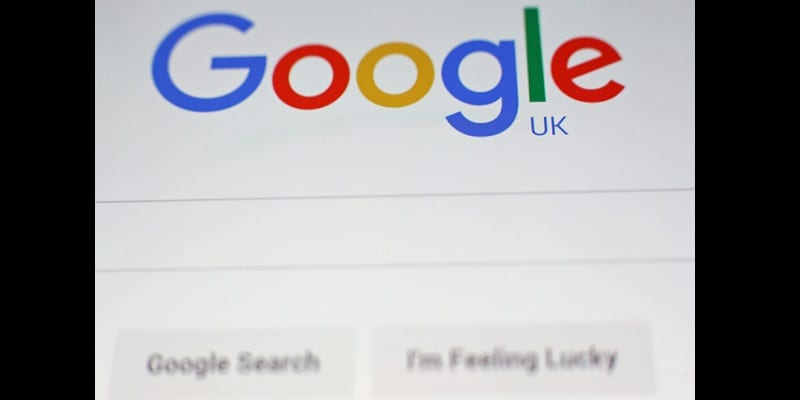 Photo de USA: Le chef de Google menace ses employés à cause de la Maison Blanche
