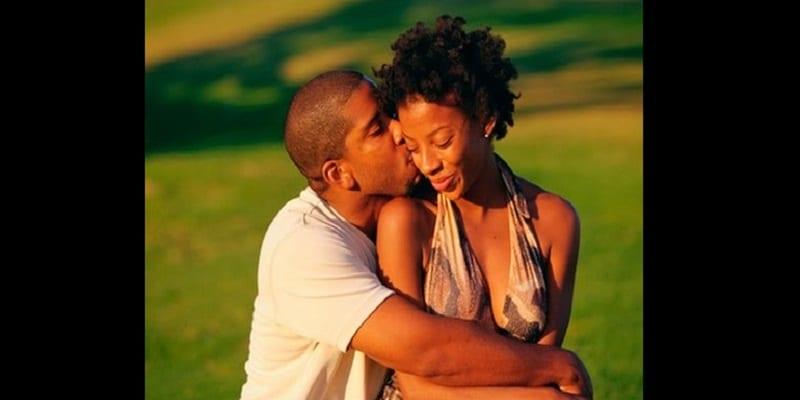 Photo de Couple: 6 choses qu'un homme ne fera que pour la femme dont il est amoureux