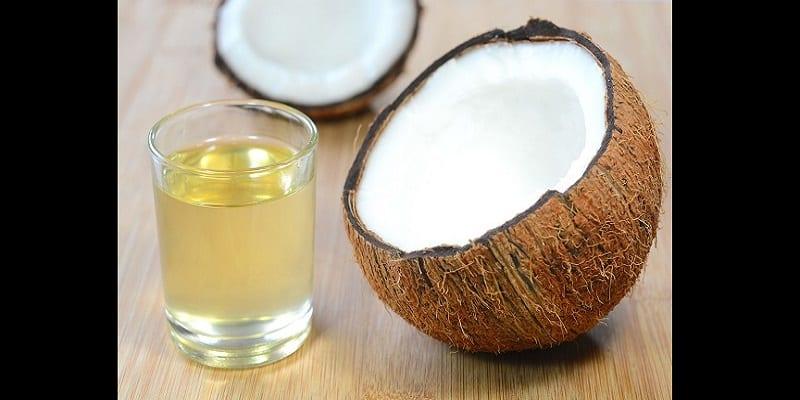 Photo de Santé: l'huile de coco est un «pur poison», selon un professeur de Harvard