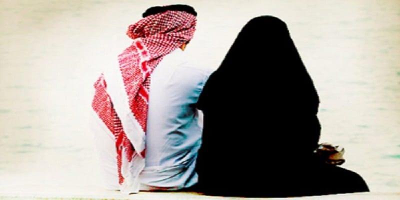 Photo de Suisse: Un couple musulman se voit refuser la nationalité suisse pour refus de serrer la main