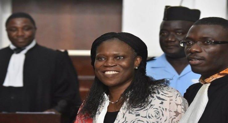 tuerie_des_femmes_dabobo_simone_gbagbo_je_veux_voir_les_corps_