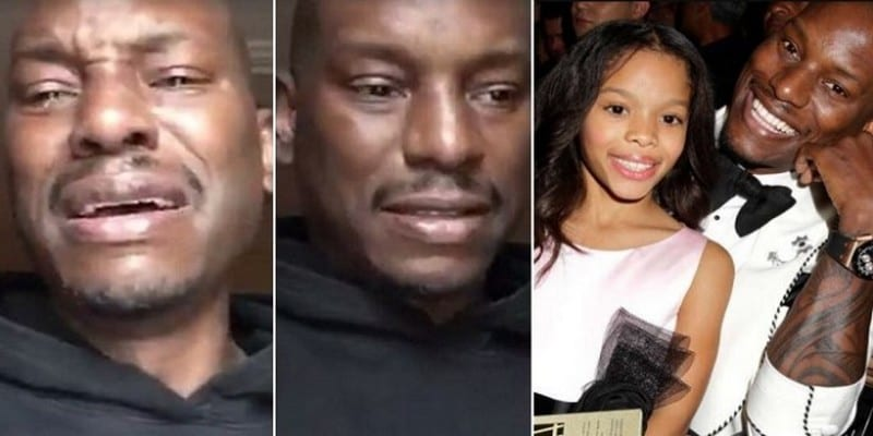 tyrese-gibson-daught2