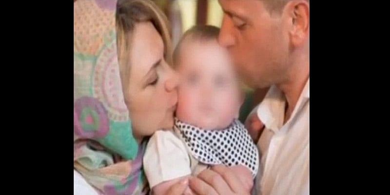 Photo de Russie: elle échange le sperme de son mari avec celui de son amant pendant une FIV