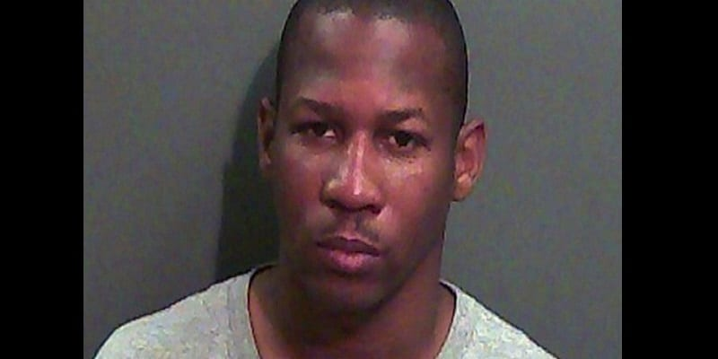 Photo de États-Unis: Un homme condamné à 160 ans de prison
