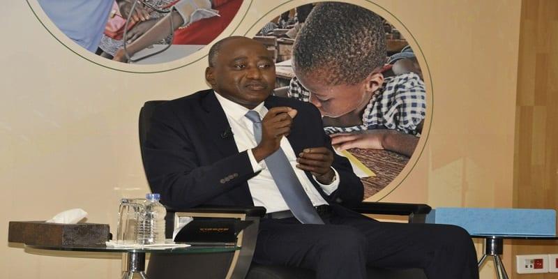 Photo de 4e pont: Le Premier Ministre Ivoirien annonce 30 milliards F cfa pour l'indemnisation des populations