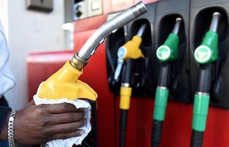 Photo de Côte d'Ivoire : Le prix du carburant a augmenté de 10 Franc CFA