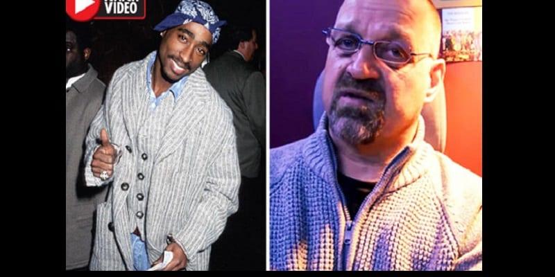 Photo de Révélation: Tupac Shakur est vivant et se cache au Cuba selon un ancien agent de sécurité