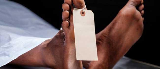 Photo de Insolite : Elle se tue à cause de l'infidélité de son mari