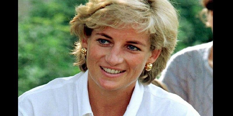 Photo de Lady Diana: Une troublante lettre sur les circonstances de sa mort refait surface