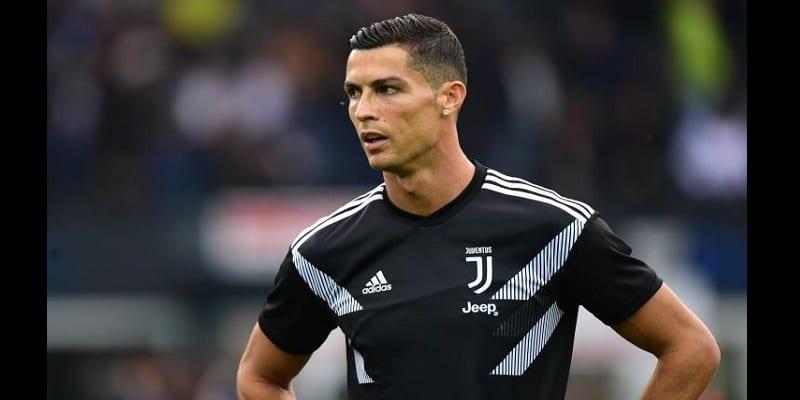 Photo de Affaire de Viol: La nouvelle stratégie de Cristiano Ronaldo pour sa défense