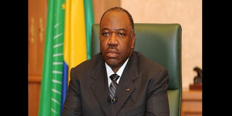 Photo de Ali Bongo décédé? La présidence gabonaise apporte un démenti (vidéo)