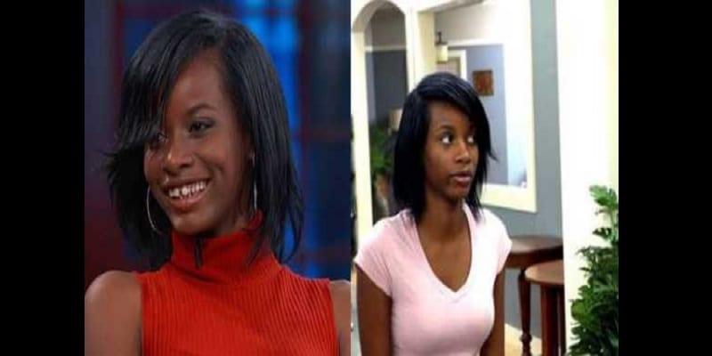 Photo de «Je pense que les Noirs sont tous laids», dixit une Afro-Américaine (vidéo)