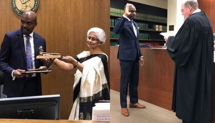Nigerian-man-Edirin-Okoloko-finally-sworn-in-as-judge-