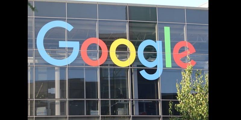 Photo de Harcèlement sexuel: Google a licencié 48 employés en 2 ans