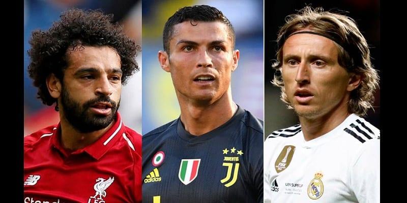 Photo de Football: Voici les 20 équipes les plus prolifiques d'Europe