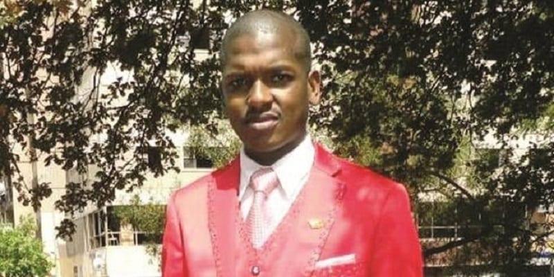 Photo de Afrique du Sud: un pasteur zimbabwéen empoisonne ses deux fille et se suicide