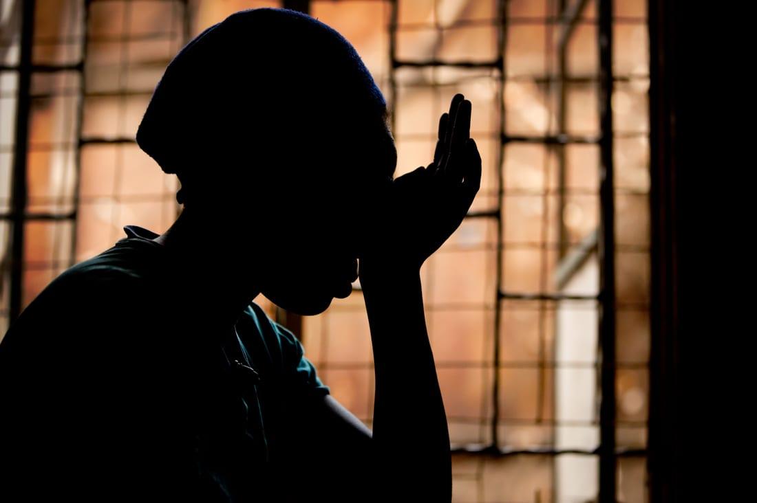 Photo de Kenya: Des filles se prostituent pour des serviettes hygiéniques