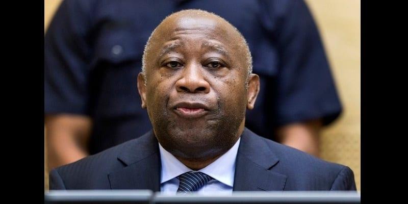 Photo de CPI : L'accusation campe toujours sur sa position contre Gbagbo