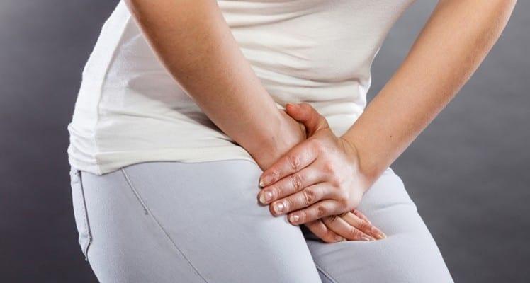 vrai-faux-10-idees-recues-sur-les-infections-urinaires