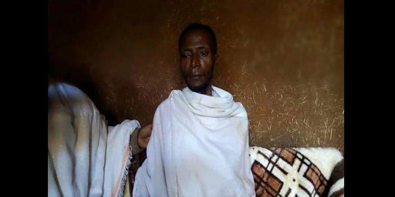 Photo de Éthiopie: Grande célébration après la «résurrection» d'un homme déclaré mort