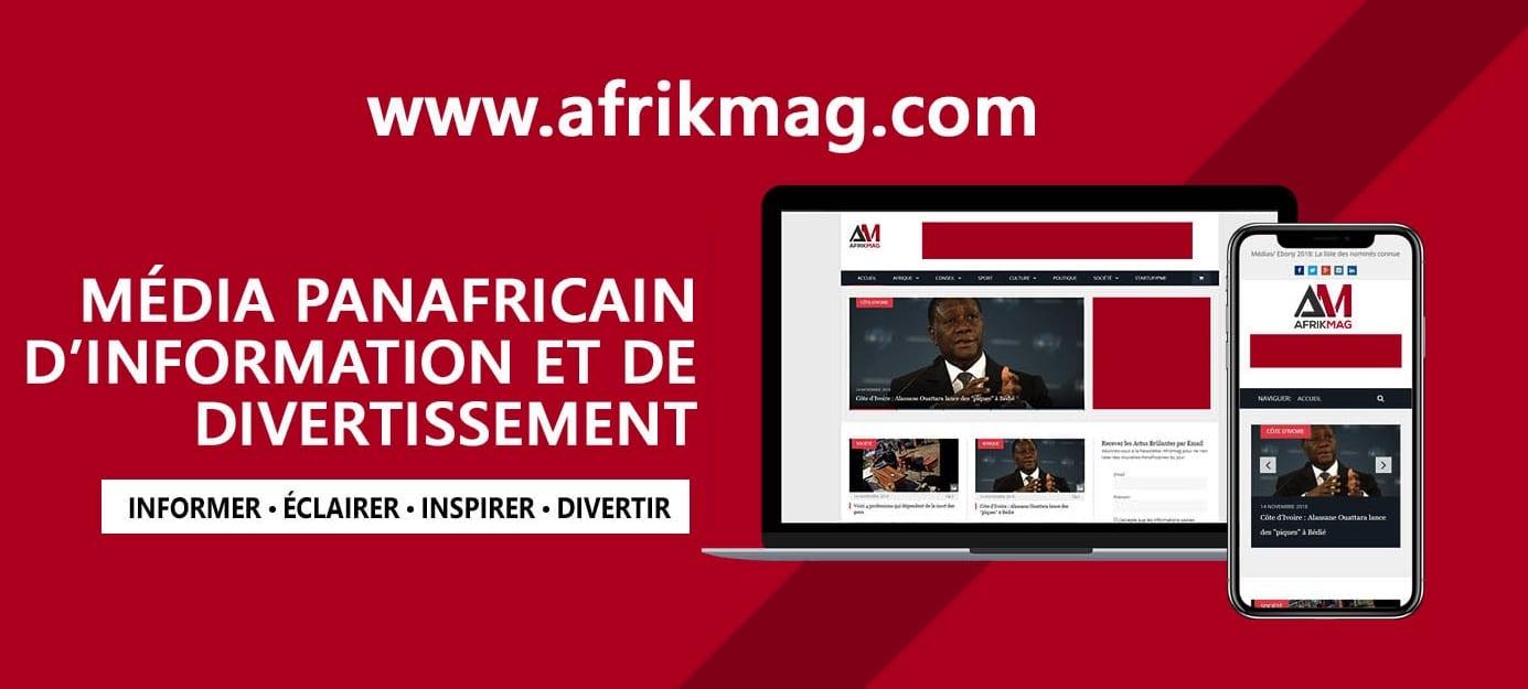 Photo de Communiqué de l'administration générale d'AfrikMag