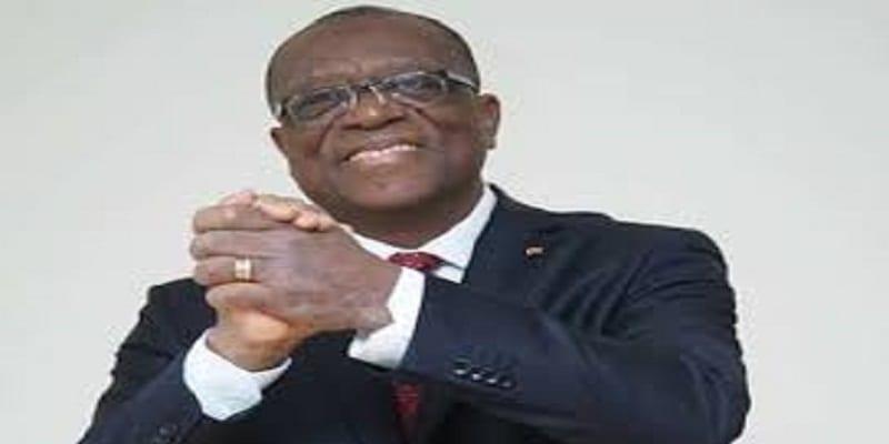 Photo de Côte d'Ivoire/Élections locales: Plusieurs résultats annulés par la Cour suprême