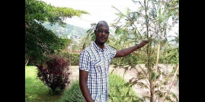Photo de Cameroun/crise anglophone: Un prêtre kényan tué au Sud-Ouest