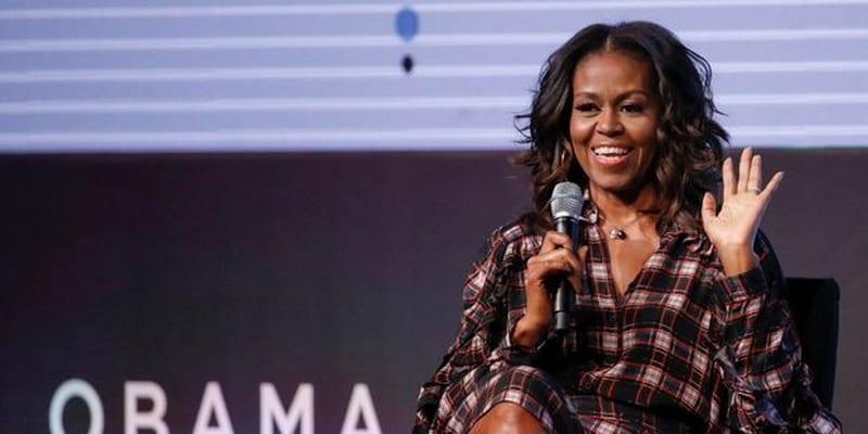 Michelle-Obama-raconte-sa-nouvelle-vie-dans-une-interview-a-la-television-americaine