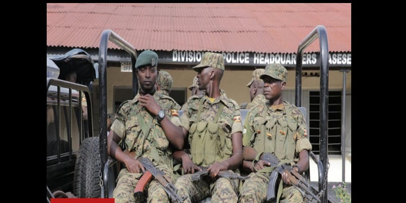 Uganda-orders-military-to-protect-Chinese-businesses-960×540